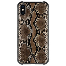 Load image into Gallery viewer, Snakeskin decorative pattern05