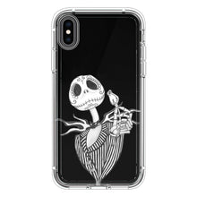 Load image into Gallery viewer, Sugar Skull Jack Skellington