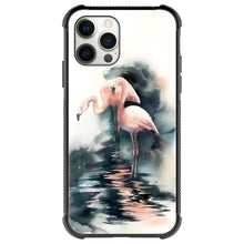 Load image into Gallery viewer, The animal flamingos01
