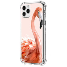 Load image into Gallery viewer, The animal flamingos02
