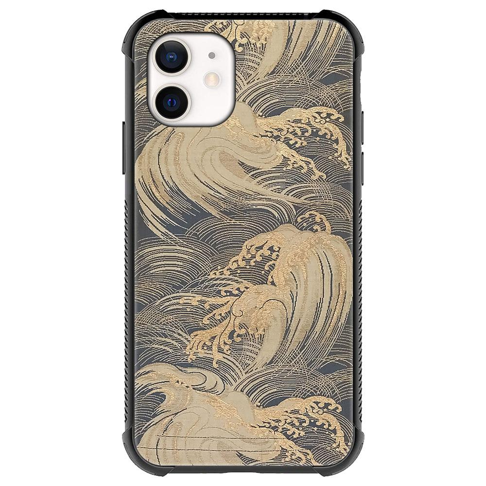 The great wave02
