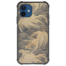 Load image into Gallery viewer, The great wave02