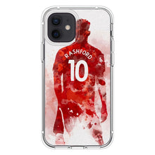 Load image into Gallery viewer, Watercolor Rashford