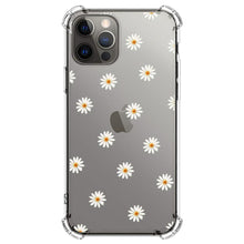 Load image into Gallery viewer, Wild flower Daisy