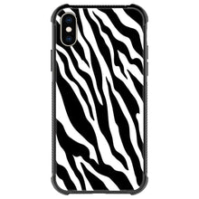Load image into Gallery viewer, zebra print01