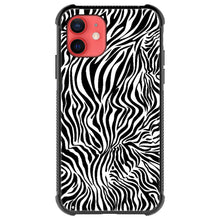 Load image into Gallery viewer, zebra print02