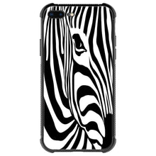 Load image into Gallery viewer, zebra print03