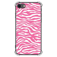 Load image into Gallery viewer, zebra print04