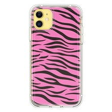 Load image into Gallery viewer, zebra print05