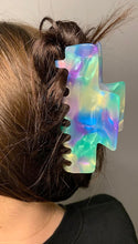 Load image into Gallery viewer, Hold Me Tight Hair Clip in KIRSTEN