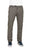 Reflex Easy Pant Canvas - Charcoal Gray