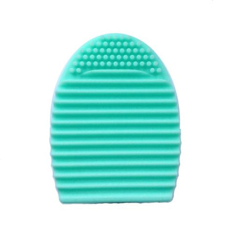BRUSH EGG – MAKE-UP BRUSH CLEANING TOOL