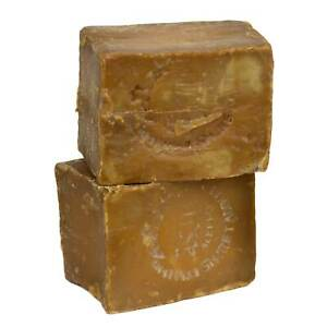Organic Laurel Oil Soap