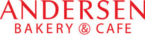 Andersen Bakery USA
