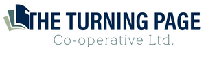 The Turning Page Co-operative Ltd