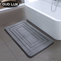 High Quality non-slip Bathroom Shower Mat