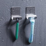 Stainless Steel Waterproof Razor Holder
