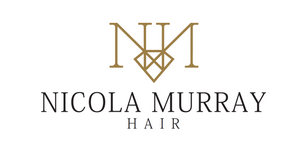 Nicola Murray Hair