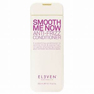 Eleven Smooth Me Now Anti Frizz Conditioner