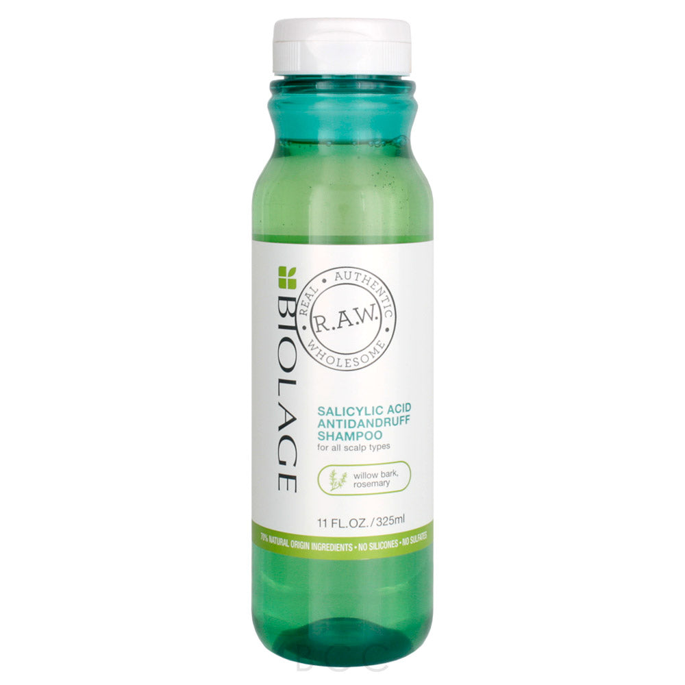 Matrix Biolage R.A.W. Anti-Dandruff Shampoo 325ml