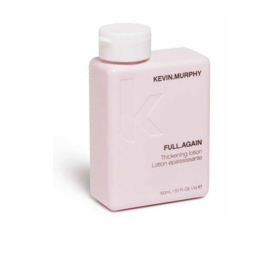 Kevin.Murphy Full.Again 150ml