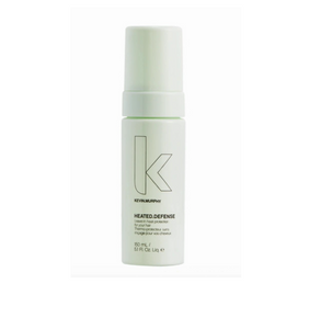 Kevin.Murphy Heated.Defense 150ml