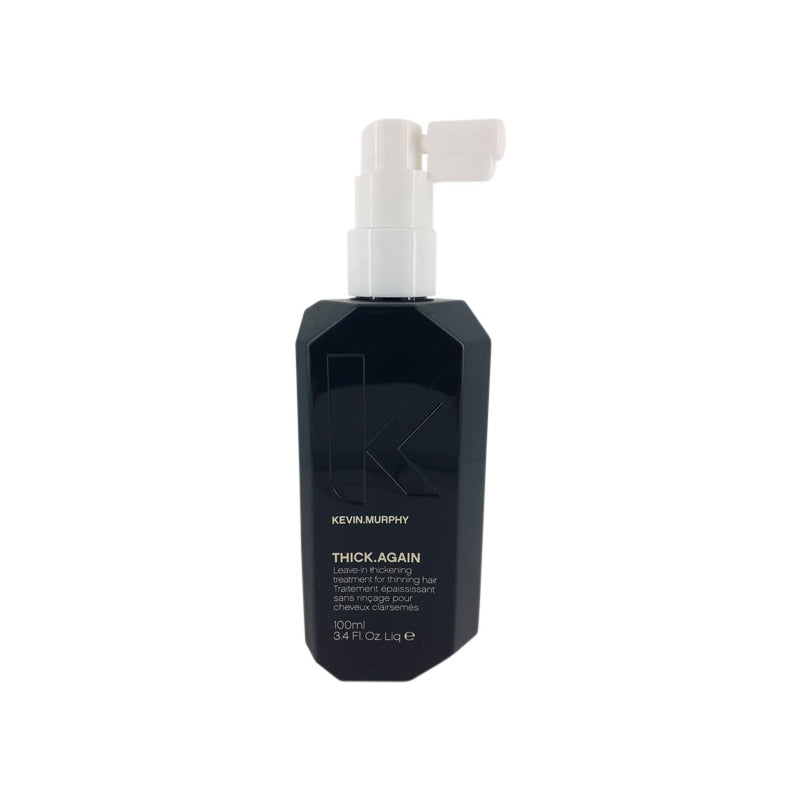 Kevin.Murphy Thick.Again 100ml