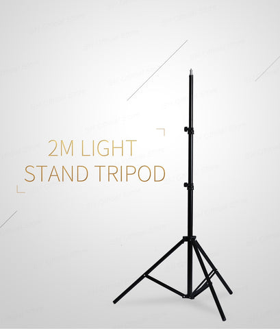 Tripod Light Stand