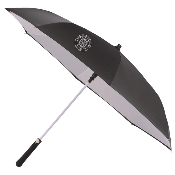 "48"" Inversion Umbrella"
