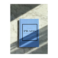 Load image into Gallery viewer, Little book of Prada