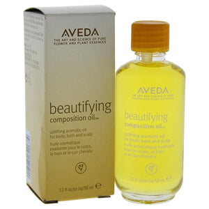 Aveda Beautifying Composition Oil 1.7 oz