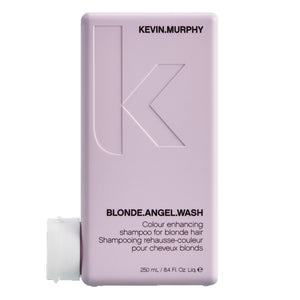 Kevin Murphy Blonde Angel Wash 8.4 oz