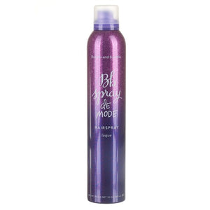 Bumble and Bumble Spray de Mode Hairspray 10.0 oz