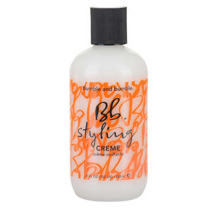 Bumble and Bumble Styling Creme 8 oz