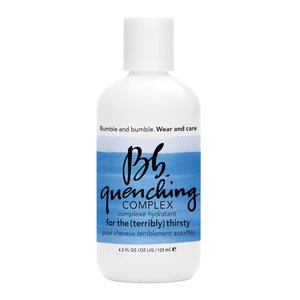 Bumble and Bumble Quenching Complex 4.2 oz