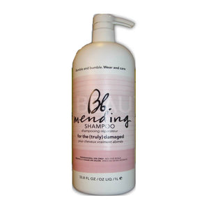 Bumble and Bumble Mending Shampoo 33.8 oz