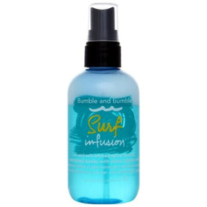 Bumble and Bumble Surf Infusion Spray 3.4 Oz