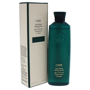 Oribe Curl Gloss Hydration & Hold 5.9 oz