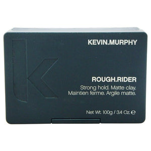 Kevin Murphy Rough Rider 3.4 oz