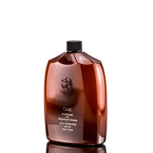 Oribe Conditioner for Magnificent Volume 33.8 oz SALON PRODUCT