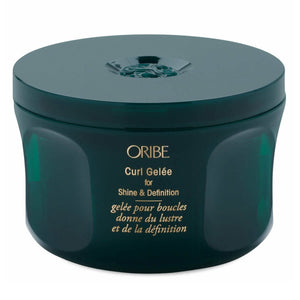 Oribe Curl Gelee For Shine & Definition 8.5 oz SALON PRODUCT
