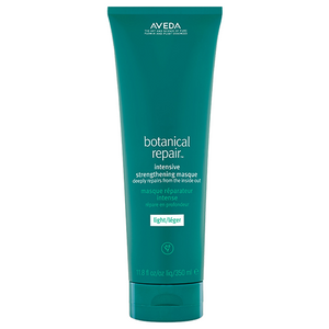 Aveda botanical repair intensive strengthening masque light 11.8oz