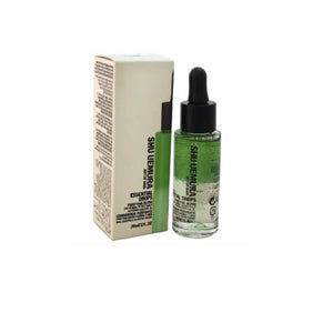 Shu Uemura Art of Hair Essential Drops Purifying Blend 1 oz