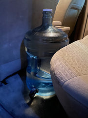5-gallon-water-jug-with-spout-bacteria-experiment-test-setup1