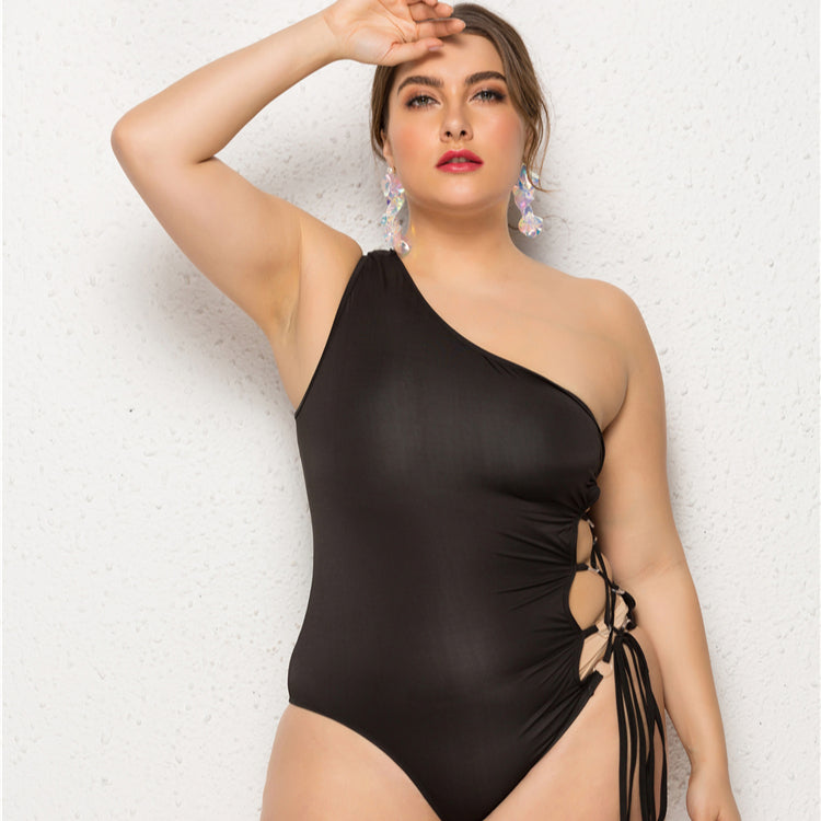 win exclusive Gifts | Yas, Queen Swimsuit