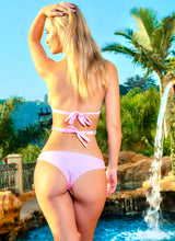 Load image into Gallery viewer, Barbie - SlaySwimwear - Modern Bikini Fashion Store in usa