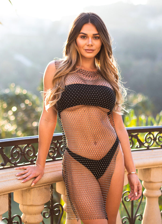 Bling - SlaySwimwear - Modern Bikini Fashion Store in usa