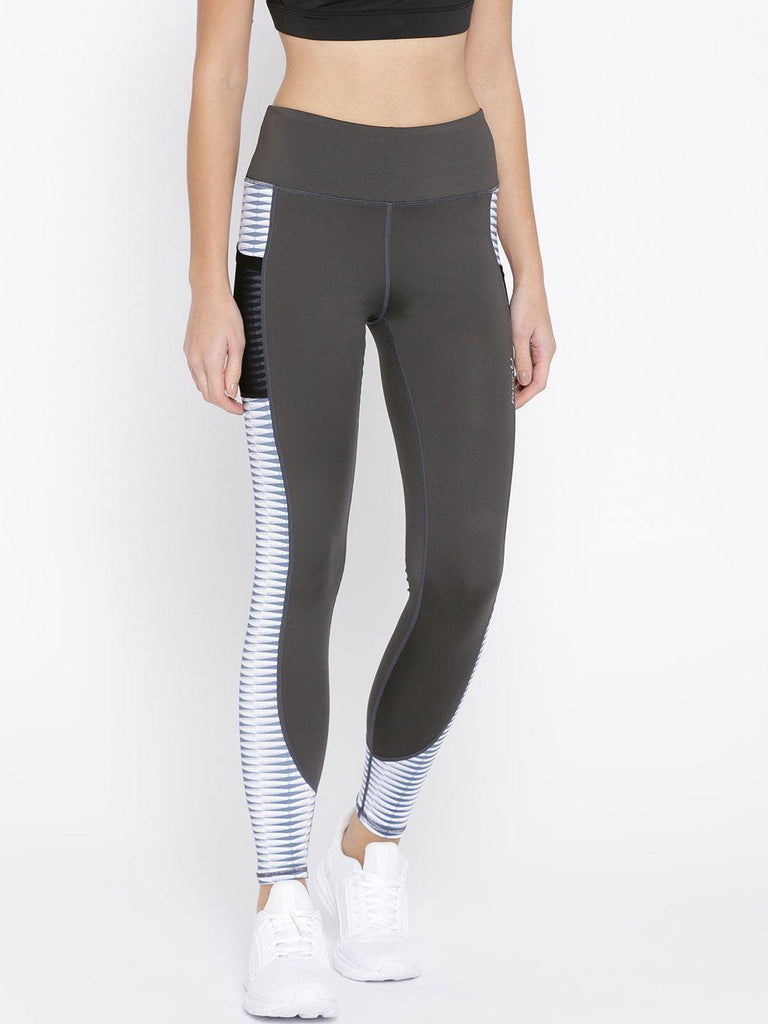 Women's Verstaile Workout Legging - fitkinstore