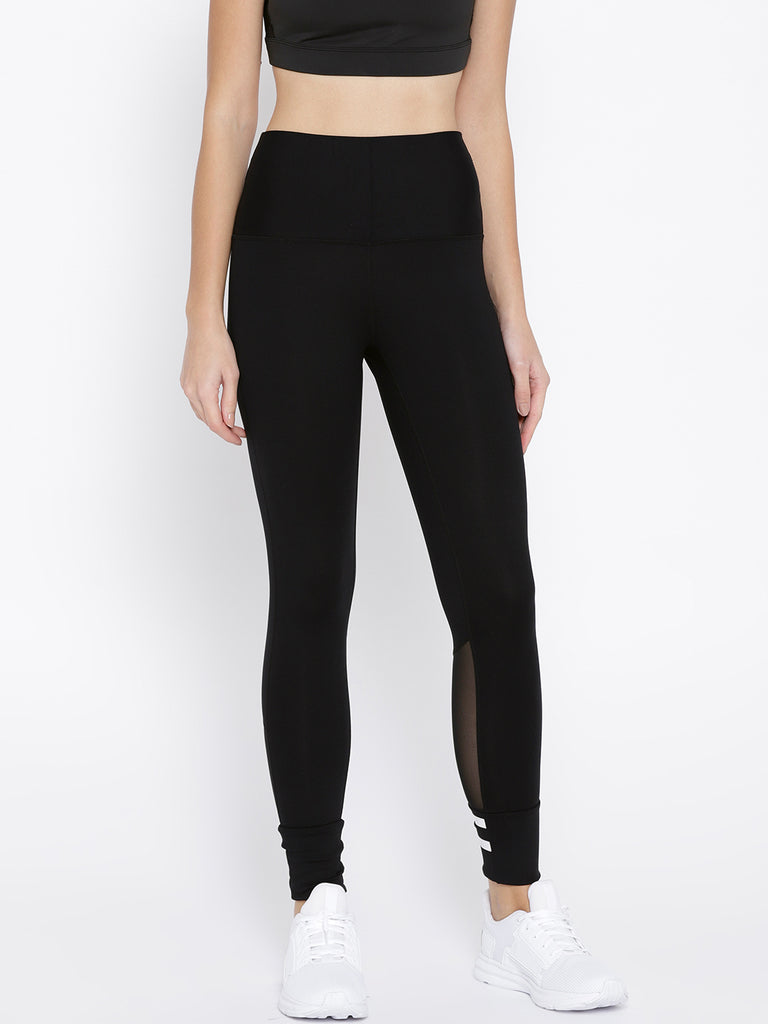 Women's Active 7/8 Crop Leggings