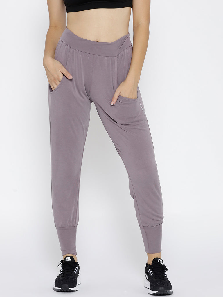 Women's Slounge Pants